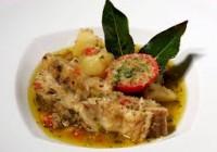 Taste Boulevard ad Ancona