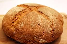 pane di napoli