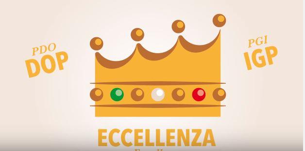 Prodotti italiani: promozione