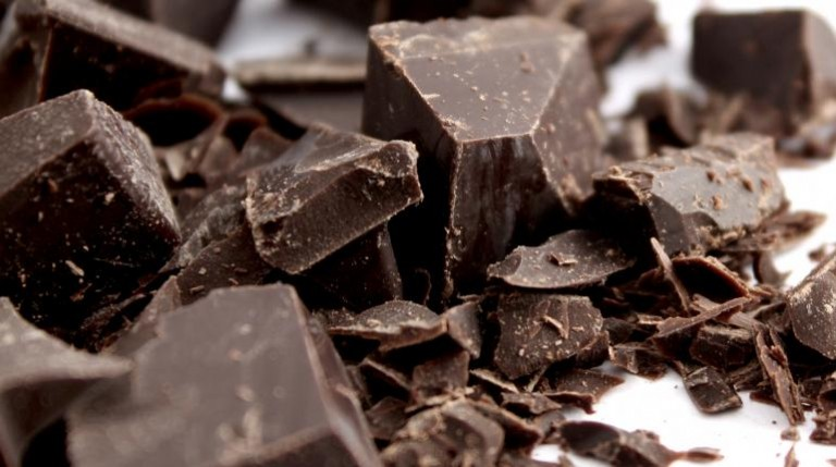 Buono, fa bene: cioccolato un alleato per la salute