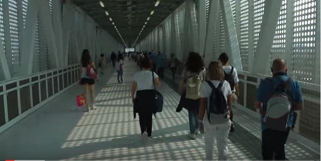 Expo da rivivere on line