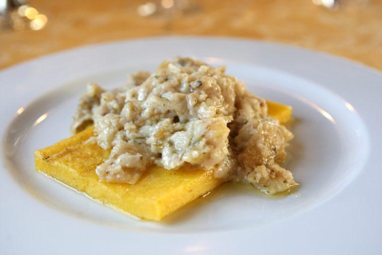 Il baccalà tra i Prodotti Agroalimentari Tradizionali italiani