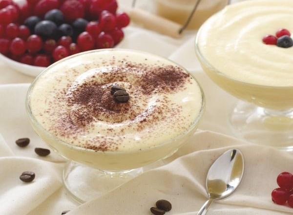 Tiramisù: il più famoso dei dolci tipici italiani