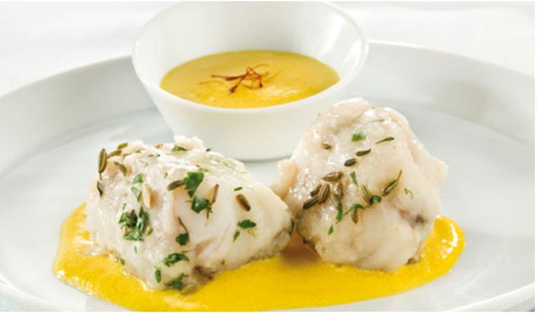 Coda di rospo o rana pescatrice: ricette veloci e gustose